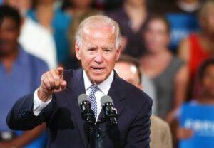 México es el socio más importante y esencial para Estados Unidos, afirma Biden