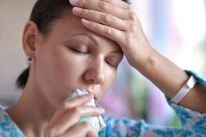Siete mitos sobre la influenza que es importante que conozcas