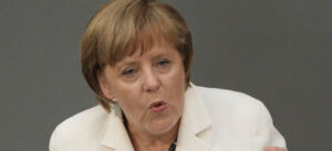 EU también espió conversaciones entre Merkel y Ban Ki-moon