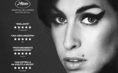 Padre de Winehouse, en contra del documental que ganó Oscar