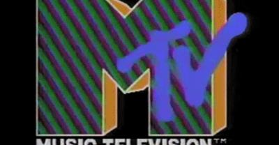Así fue la primera transmisión de MTV hace 35 años
