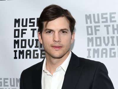 ashton-kutcher-hoped-to-attend-mit-or-purdue-to-study-engineering