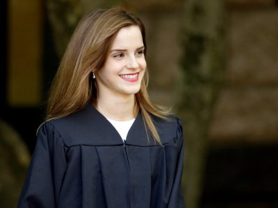 emma-watson-did-hermione-proud-during-her-studies-at-brown