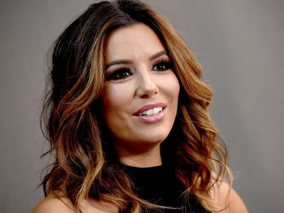 eva-longoria-has-both-her-bachelors-and-masters-degrees