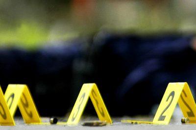 Piden crear comisión para esclarecer homicidio de docente en Hidalgo