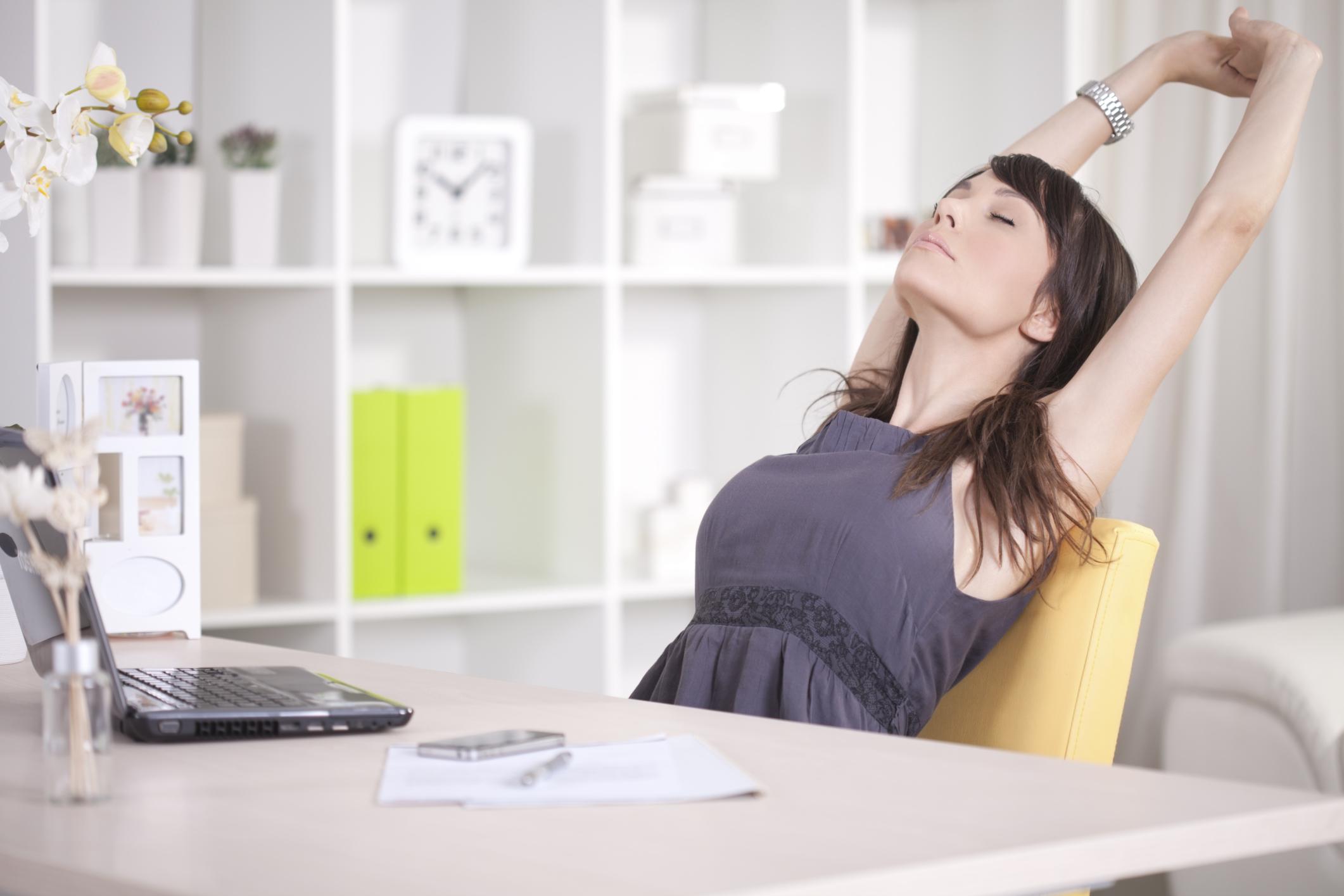Una ley prohíbe que tu jefe te envíe correos fuera del horario laboral