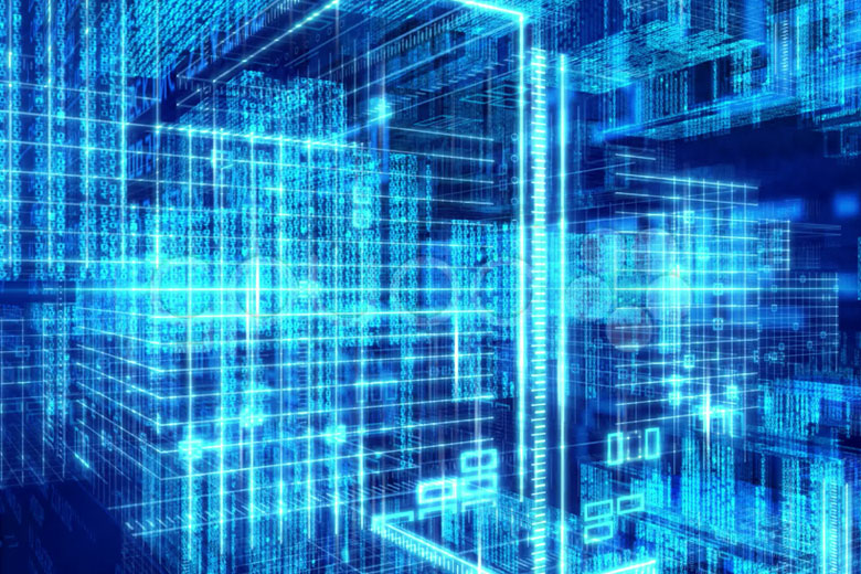 Se agudiza guerra en el ciberespacio