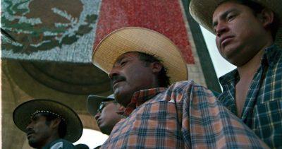 TLCAN potenció la dependencia de México con EU; no es fácil voltear a otro mercado: analistas