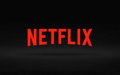 18 estrenos originales de Netflix este 2017