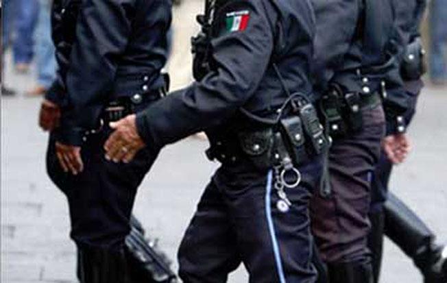 SSP busca elementos bilingües para atender el 911 durante Tianguis Turístico