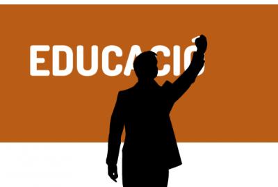 En Oaxaca quieren rebelarse contra reforma educativa