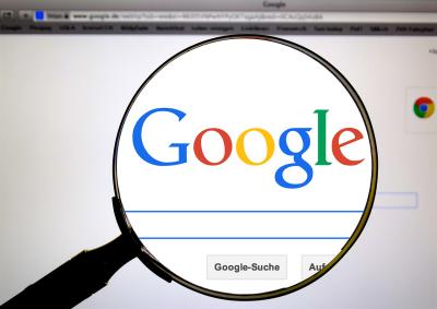 Estas fueron las búsquedas más populares en Google sobre el debate presidencial