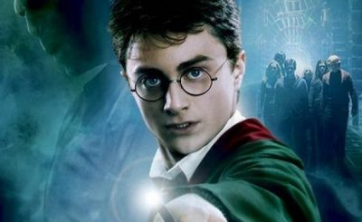 """El mundo de """"Harry Potter"""" llegará a la Ciudad de México como parte del Magic Fest 2017"""