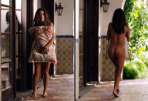 Videos Porno Salma Hayek Nude Frida & Peliculas XXX