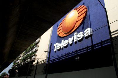 Televisa ante la crisis tiene más despidos y terminará rentando instalaciones