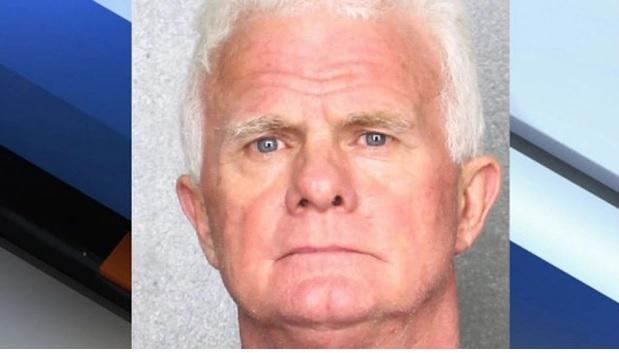 Es detenido por asfixiar a su novia…….. durante sexo oral