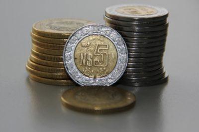Peso avanzó durante la semana, ante movimientos de precios del petróleo