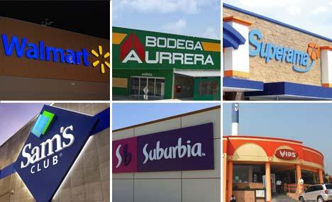 Walmart repartió miserias en las utilidades y se prepara paro nacional