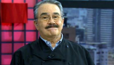 Pedro Sola no quiere acudir a los premios MTV por temor a burlas