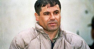 Abogado de 'El Chapo' propondrá al capo como candidato al Senado