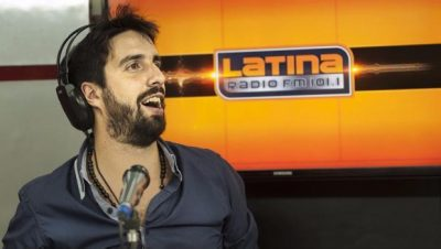 Embajada Argentina se deslinda de periodistas que insultaron  Liga MX