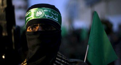 Hamas convoca a atacar a Jerusalén