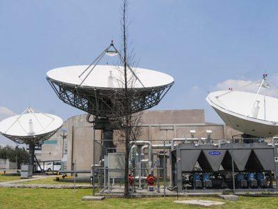 41 frecuencias pasan de AM a FM, IFETEL da luz verde