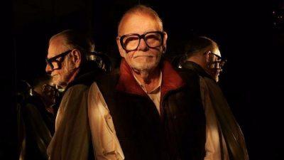 Muere el padre del género zombie, George A. Romero