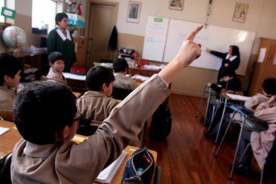 Empresa crea 4 tendencias para cambiar la educación