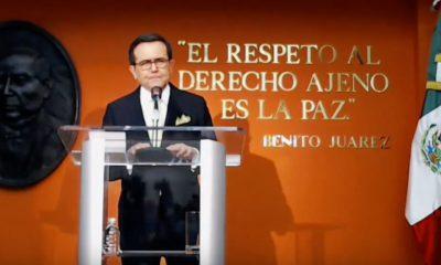 """""""El TLCAN no tocará la Política Salarial de México"""": Guajardo"""