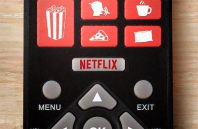 Septiembre trae 34 estrenos que podrás disfrutar en Netflix