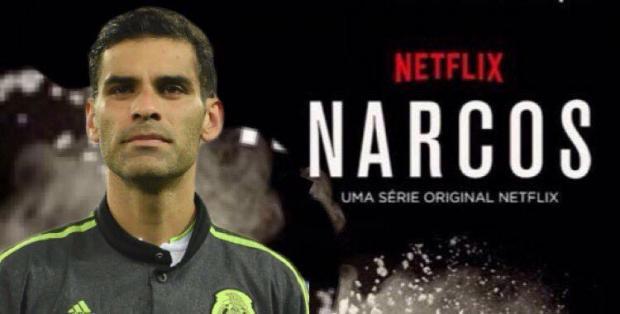 Surgen los memes tras la vinculación de Márquez y Julión con el narcotráfico