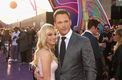 Esta famosa pareja anunció su separación