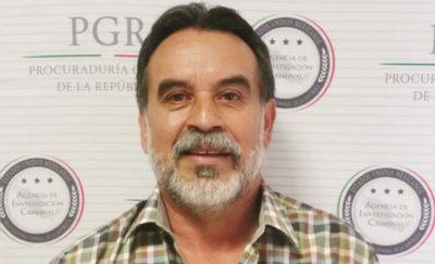 """Buscan propiedades de """"El Tío"""" en Puebla; gobierno estatal colabora"""
