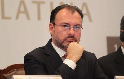 5 mil 645.2 millones de dólares ingresa México por inversión extranjera directa
