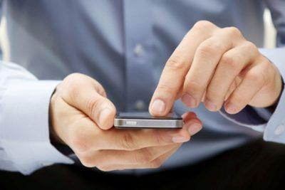 Ahora con tu celular podrás abrir cualquier puerta sin necesidad de llaves