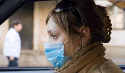 Buscan a pasajeros de autobús donde viajó una mujer con enfermedad contagiosa