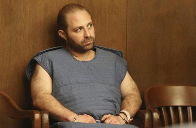 Padre que asesinó a su hijo de 5 años se declara culpable