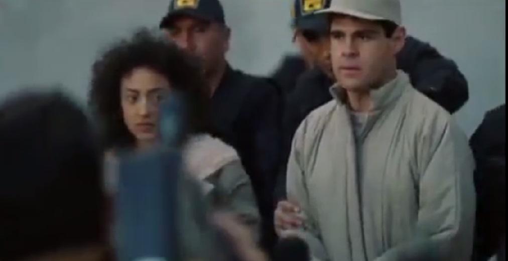 """Segunda temporada de """"El Chapo"""" lista para septiembre por Univisión"""