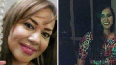 Reconocer a criminal le cuesta la vida a enfermeras en Mazatlán (Video)