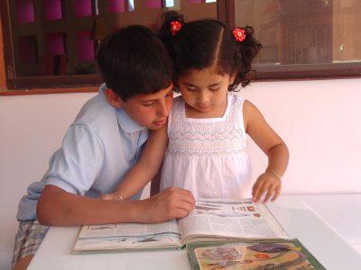 Alumnos terminan la primaria sin saber leer ni escribir en Argentina