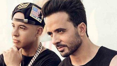 Esposa de Daddy Yankee explota contra Luis Fonsi y la Compañía de Turismo