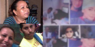 ¡Qué poca! Buscaba medicamento para el cáncer y terminó estafada en Facebook (VIDEO)