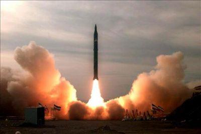 Corea del Norte asegura que habrá graves consecuencias por las sanciones de Estados Unidos