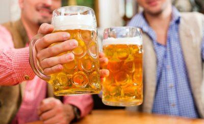 Estudio: Una cerveza al día reduce el riesgo de muerte prematura
