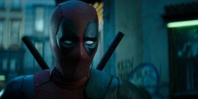 Muere actriz durante el rodaje de Deadpool 2