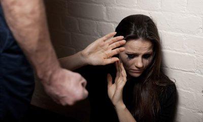 El Inegi confirma que dos de cada tres mujeres ha sufrido algún tipo de agresión