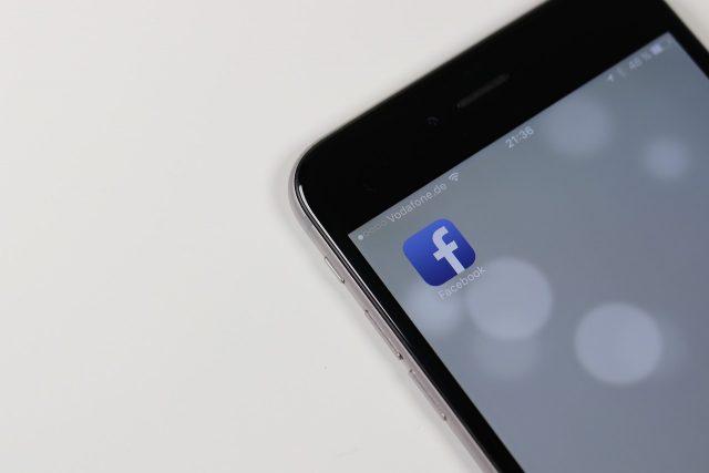 Facebook dará un cambio radical