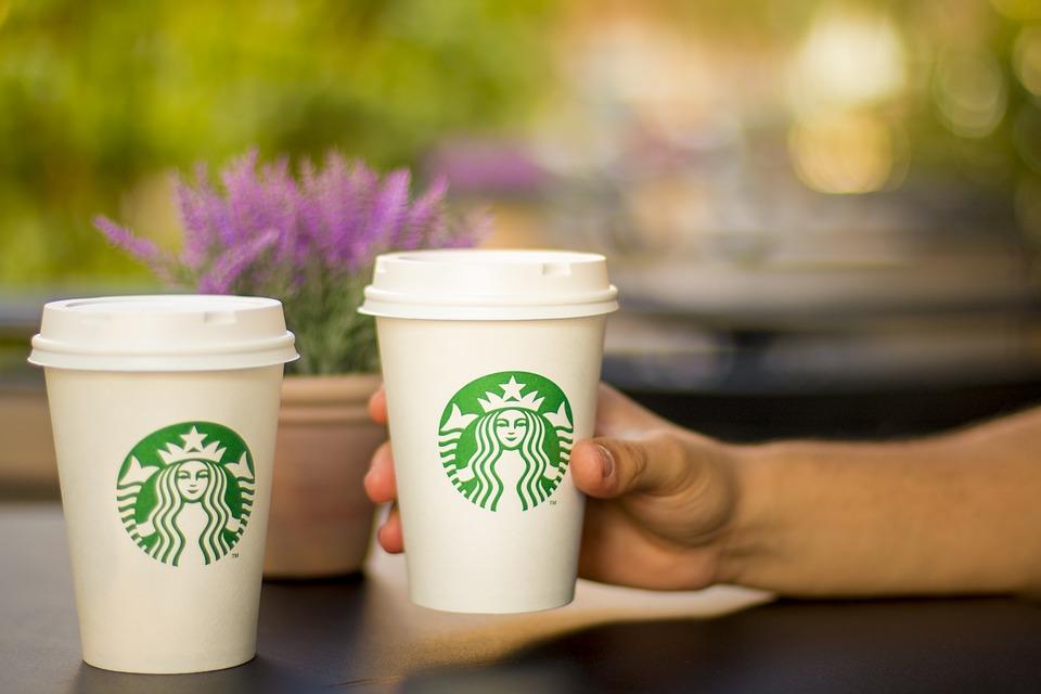 La novedad en Tlaxcala es el Starbucks; abren su primera tienda