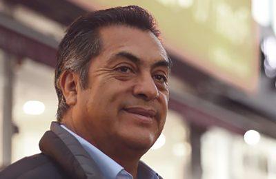 Esta semana 'El Bronco' dejará Nuevo León para buscar la presidencia en 2018